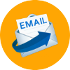 email istituto